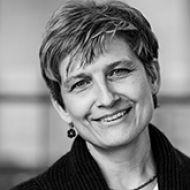 Sabine Gless